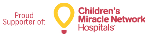 Idaho Rx Card is a proud supporter of Children's Miracle Network Hospitals